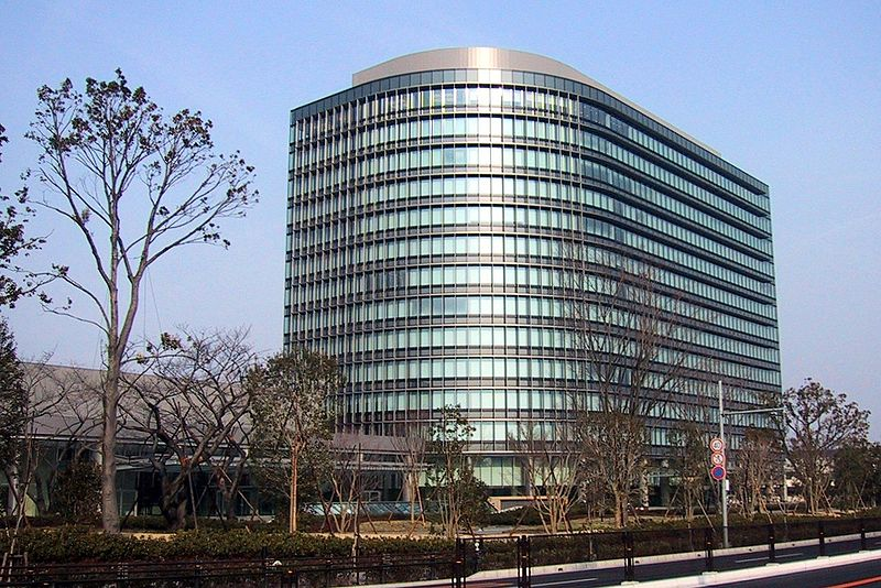 800px-Toyota_Headquarter_Toyota_City