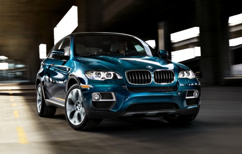 BMW_X6_1
