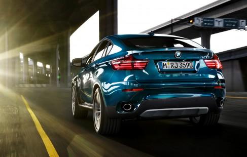 BMW_X6_2