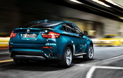 BMW_X6_3