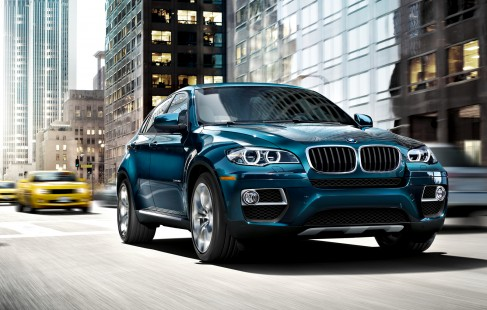 BMW_X6_4