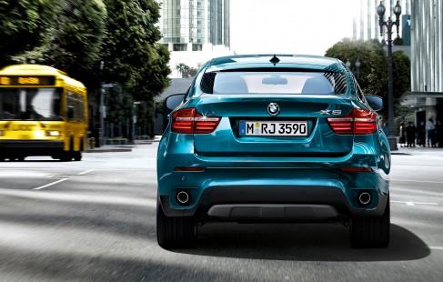 BMW_X6_6