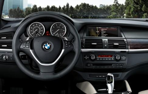 BMW_X6_7