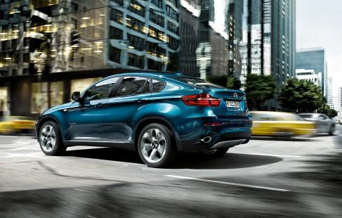 BMW_X6_8
