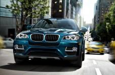 BMW_X6_9