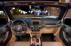 jeepw20