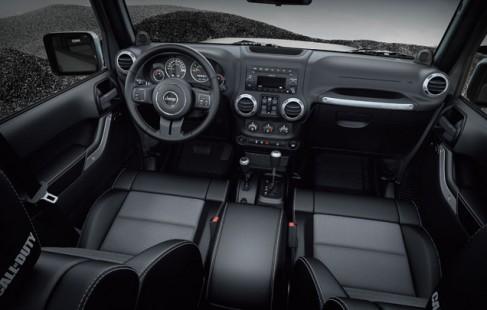 jeepw3
