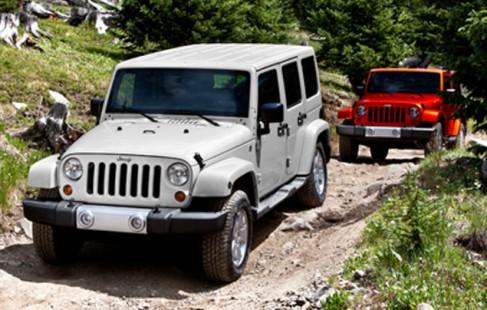 jeepw4