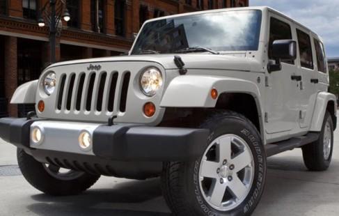 jeepw5