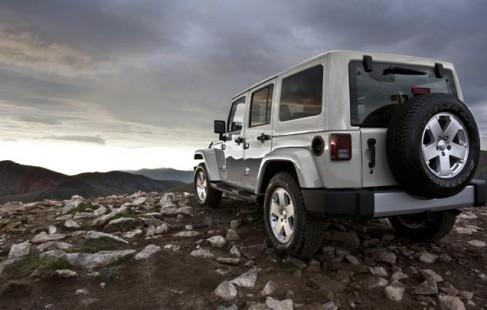jeepw6