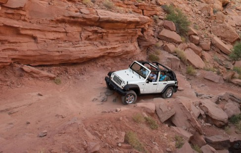 jeepw9